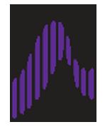 logo-hochschule-ravensburg-weingarten Kopie